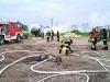 hp-brand-lagerhalle-pfaffenhofen-01-06-2010-4