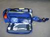 sauerstofftasche2