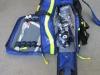 sauerstofftasche4