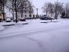 winterdienst-1-21-01-13-10uhr