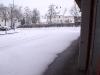 winterdienst-2-21-01-13-10uhr
