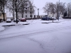 winterdienst-1-21-01-neu
