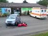 hp-vu-mit-krad-wertingen22-08-2009-1
