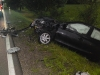hp-vu-wertingen-23-06-2009-7