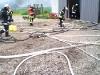 hp-brand-lagerhalle-pfaffenhofen-01-06-2010-1_0
