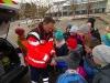 Spendenübergabe Grundschule Wertingen 29.01.2019