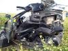 VU Ghf - Hohenreichen 14.09.2009