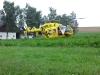 VU mit Krad Wertingen 22.08.2009